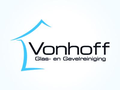 vonhoff-reiniging