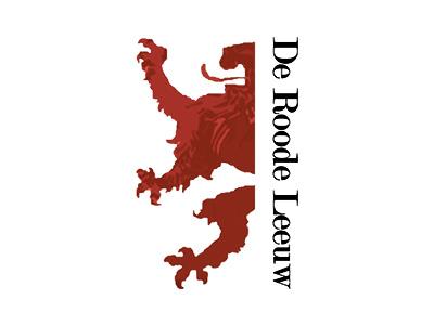 biercafe-de-roode-leeuw