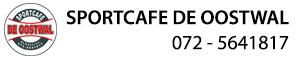 sportcafe-de-oostwal