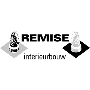 Remise Bouw B.V. logo