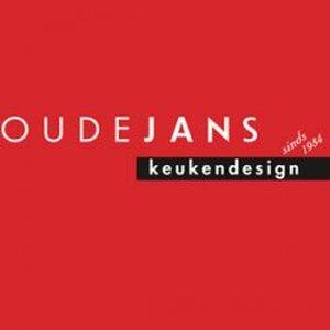 Oudejans Keukendesign logo
