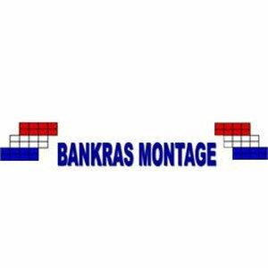 C.N. Bankras Montage logo