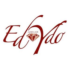 Juwelier Ed Ijdo logo