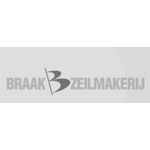 Braak B.V. logo