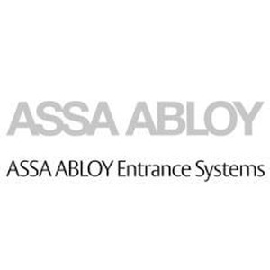 ASSA ABLOY Entrance Systems logo