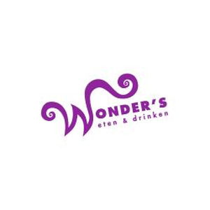 Wonders Heerhugowaard logo