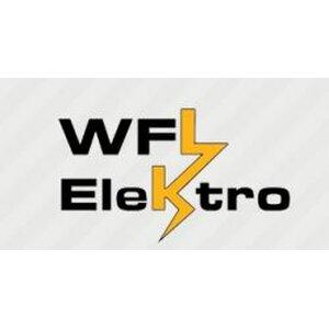 WFL Elektro logo