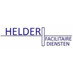 Helder Facilitaire diensten logo