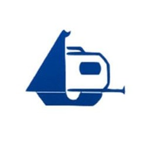 Stalling Liefting B.V. logo
