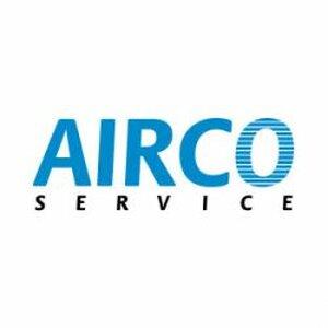 Airco Service Noord-Holland B.V. logo