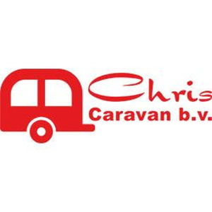 Chris Caravan B.V. logo