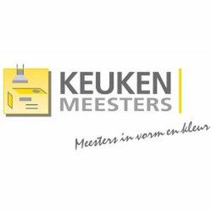 Keukenmeesters logo