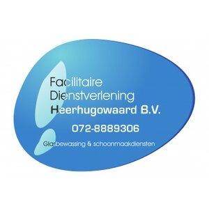 Facilitaire Dienstverlening Heerhugowaard B.V logo