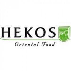 Hekos Oriental Food B.V. logo