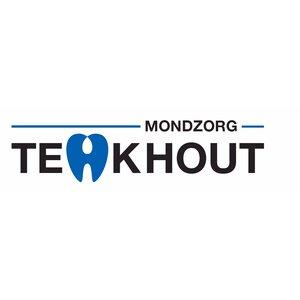 Mondzorg Teakhout B.V. logo