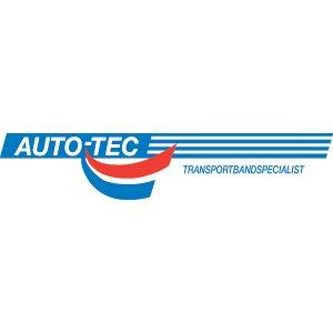 Auto-tec Nederland B.V. logo