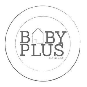 Baby Plus B.V. logo