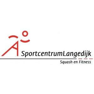 Sportcentrum Langedijk logo