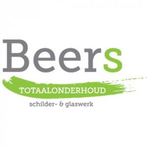 Beers Totaalonderhoud logo