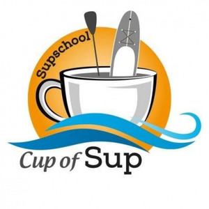 Cupofsup logo