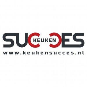 KeukenSucces logo
