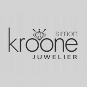 Juwelier Kroone logo