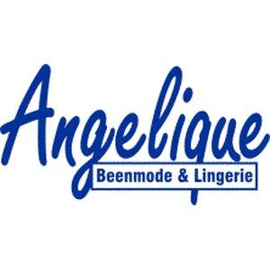 Angelique Beenmode & Lingerie logo
