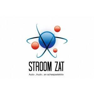 Electrostart B.V. logo