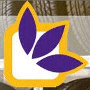 Caravan Service Centre Heerhugowaard B.V. logo