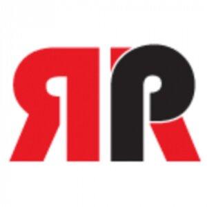 RPR Camper & Caravanservice logo