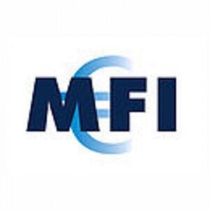 MFI Verzekeringen logo