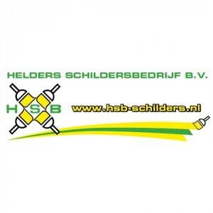 HSB-Schilders.nl logo
