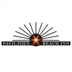 Beach Inn B.V. logo