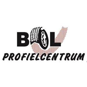 BOL Profielcentrum logo