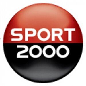 Sport 2000 Heerhugowaard logo