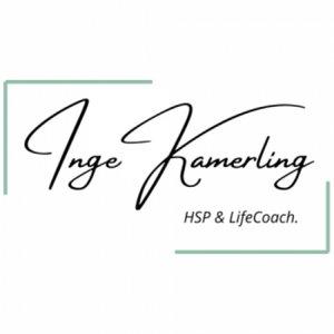 Coaching 4 HSP logo