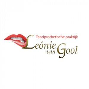 Tandprothetische praktijk van Gool logo