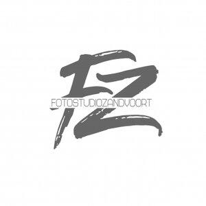 Fotostudio Zandvoort logo