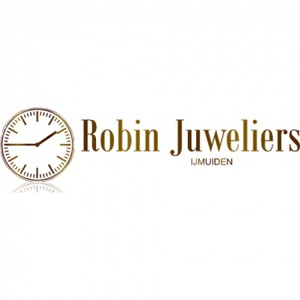 Robin Juwelier logo