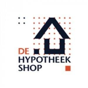 De Hypotheekshop SCHAGEN B.V. logo