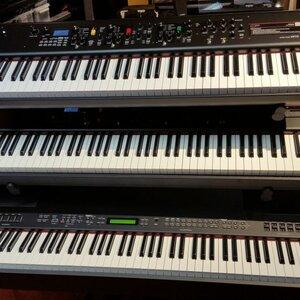 Spanjaard Muziekinstrumentenhandel B.V. image 3