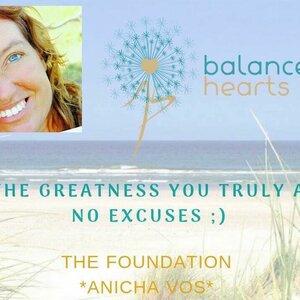 Balancedhearts image 2