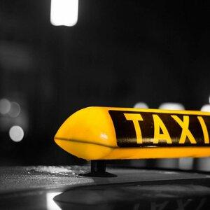 Taxi Blaauboer Standplaats Schagen image 3