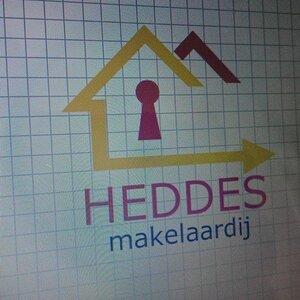 Heddes Makelaardij image 3