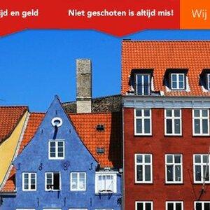 Bezwaarmaker.nl image 1