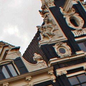 Bezwaarmaker.nl image 3