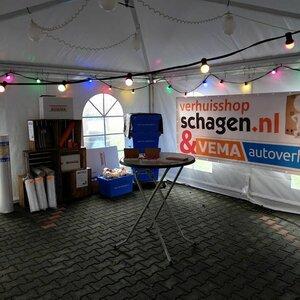 VerhuisshopSchagen.nl image 4