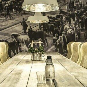 Brasserie Moccano B.V. image 1