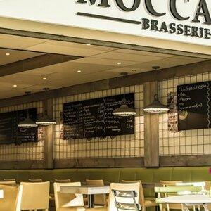 Brasserie Moccano B.V. image 2