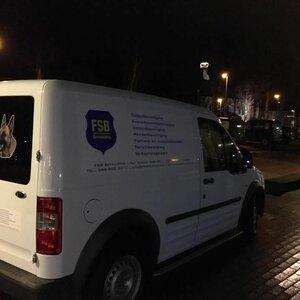 FSB Bedrijven B.V. image 2
